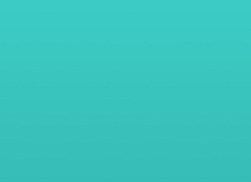 portfolio-placeholder